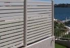 Ainslie NSW Privacy screens 27