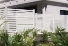 Ainslie NSW Privacy screens 28