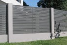 Ainslie NSW Privacy screens 2