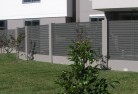 Ainslie NSW Privacy screens 3
