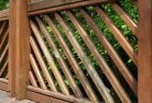 Ainslie NSW Privacy screens 40