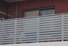 Ainslie NSW Privacy screens 9