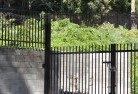 Ainslie NSW Security fencing 16
