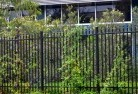 Ainslie NSW Security fencing 19