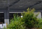 Ainslie NSW Security fencing 21