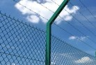 Ainslie NSW Security fencing 23