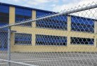 Ainslie NSW Security fencing 5