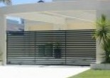 Privacy screens Temporary Fencing Suppliers