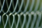 Ainslie NSW Wire fencing 11