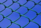 Ainslie NSW Wire fencing 13