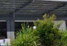 Ainslie NSW Wire fencing 20