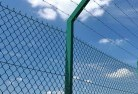 Ainslie NSW Wire fencing 2
